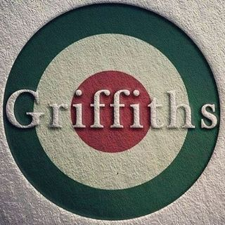 Griffiths-Records