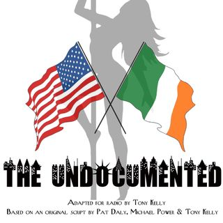 The Undocumented Part 2