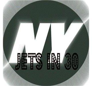 Super Bowl Recap and JETS!! -- NYJetsIn30