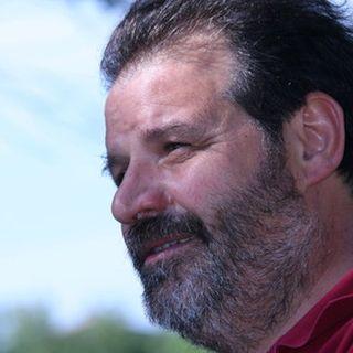Intervista del Sindaco di Parrano Valentino Filippetti a Radio Galileo