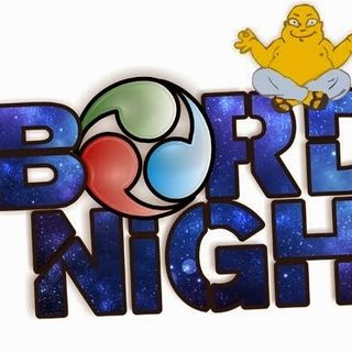 Border Nights, puntata 146 (27-01-2015)