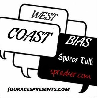 West Coast Bias Episode #25
