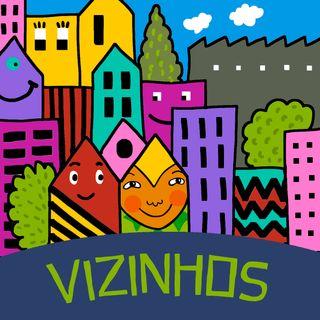 VIZINHOS