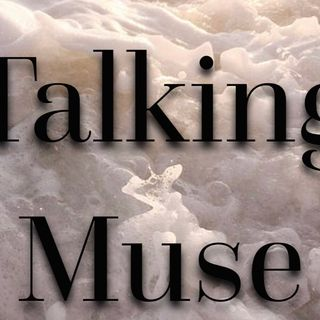 Talking Muse