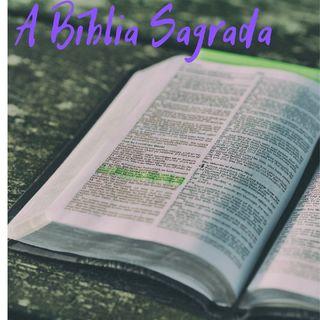 A Bíblia.mp3