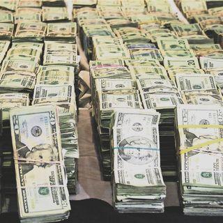 Se busca capacitar a empresarios para detectar, lavado de dinero