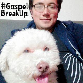 Gospel Relax