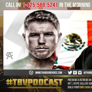 ☎️Andy Ruiz Jr, Not Anthony Joshua, Becomes a 🤩Star⭐️Can Be Bigger Than Canelo😱