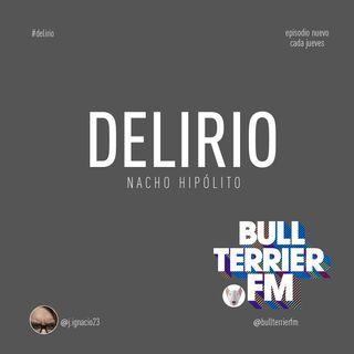 Delirio #102: ¿Qué música escuchan los centenialls? (Por si quieres dejar de ser Boomer)
