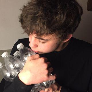 #castelguelfo L'ultima goccia d'acqua