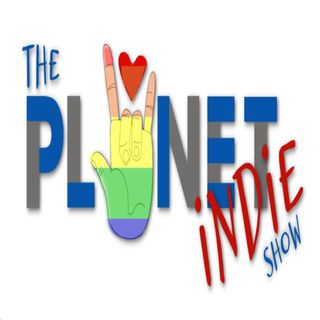 The Planet INDIE #ComeBack Show