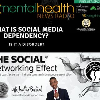 What Is Social Media Dependency and Is It a Disorder?