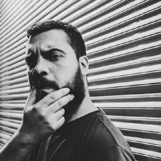 90BPM feat. Sahtiyan, DJ Festung - Zürafa Tekmesi
