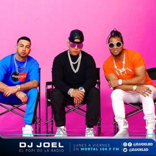 Daddy Yankee Acepta Grabar Con El Alfa, El Junte Mas Esperado De La Musica Urbana