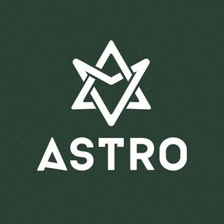 ASTRO LISTENING PARTY