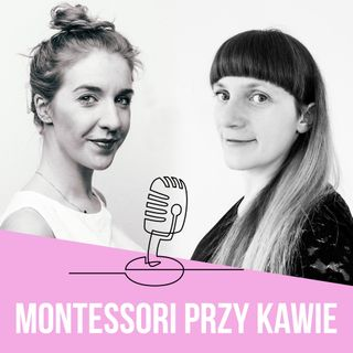 001 Co to jest Montessori ?