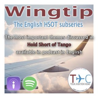 Wingtip   Your Aviation break