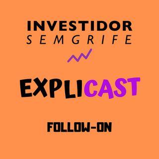 EXPLICAST #7 Follow-on