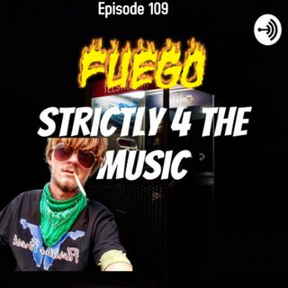 Fuego Interview #fuego #floridasfinest #progression #ifly #tytv #hiphop #floridadrill #newartist #newmusic