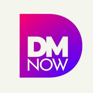 Le audio classi di DMNow
