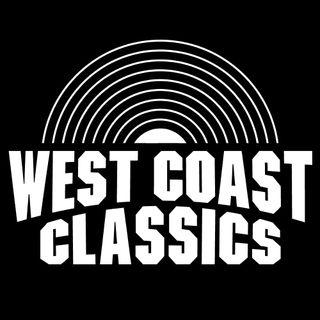 WestRadio Puntata 1