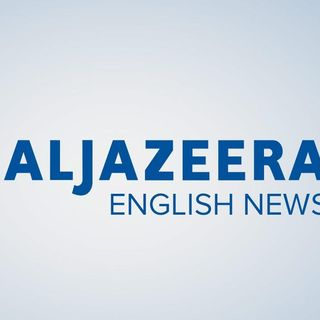 Back2theBasics Brief via AlJazeera English 03 May 2020
