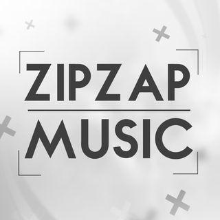 ZipZap Music - Episode 1