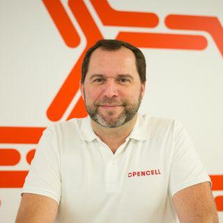 Opencell lève 6,8 millions d'euros auprès de Seventure Partners, Alliance Entreprendre et Capital Grand Est