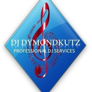 Easy Listening Christmas DJ DymondKutz on Fire Pump Radio