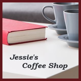 Jessie talks Nanowrimo