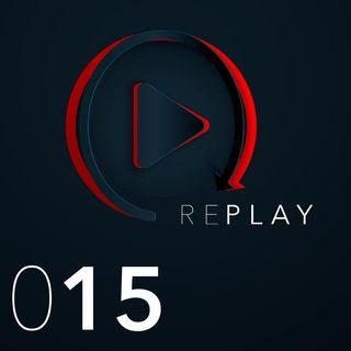 RePlay 15. Siempre es buen momento para descubrir nueva música (Roosevelt, Celeste, Billy Vena, GRAE, Sevana, Doves)