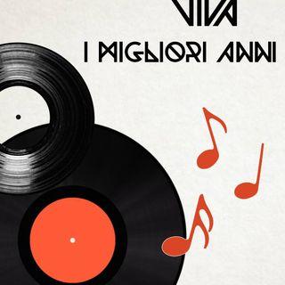 VIVA (i migliori anni) del 21 10 19 + IL MEGLIO DI RADIOO BLUFF INTERNATIONAL