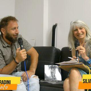 Episodio 2 -Argentinos por el Mundo Podcasts- Entrevista a Martín Corradini- #FotógrafoProfesional
