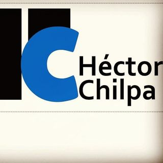 Mujer Ejecutiva, Empresaria y Emprendedora, Paloma Cuevas y Héctor Chilpa
