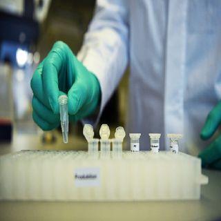 México podría sumarse a proyecto de vacuna contra Covid