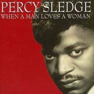Especial SOUL PACK PERCY SLEDGE WHEN A MAN LOVES A WOMAN Classicos do Rock Podcast #SamCooke #ahs #twd #terminator #starwars #watchmen