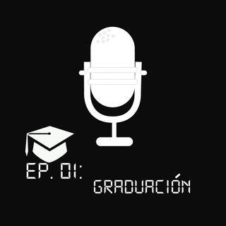 EP 1. GRADUACIÓN P4