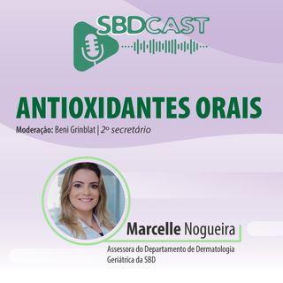 #T1E22 - 07/07/2021 - Antioxidantes orais