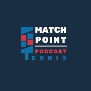 Matchpoint #1 - Pronostici ATP CUP, si parte!