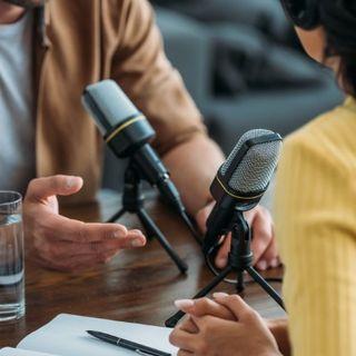 Podcasts : La voix est-elle le nouveau graal des médias numériques ?