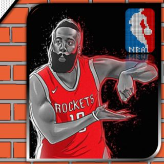 Terceira Mesa - NBA - A (in)consistência do Houston Rockets