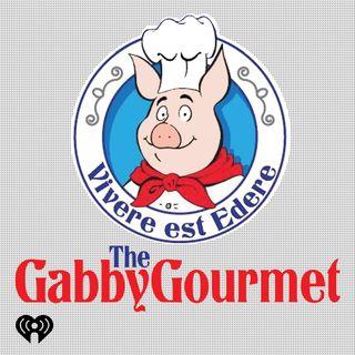 Gabby Gourmet