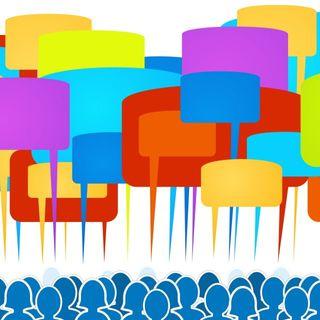 091. SEO, SEM, Adwords, TripAdvisor y otras yerbas – Marketing Tursini!