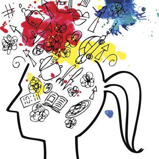 1de4.- Taller neurociencia: del cerebro estresao al mindful y calmao! Con José Sánchez
