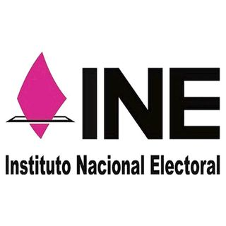 INE aprueba 71 candidaturas para dirigencia de Morena