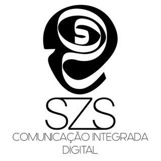 SZS Comunicação