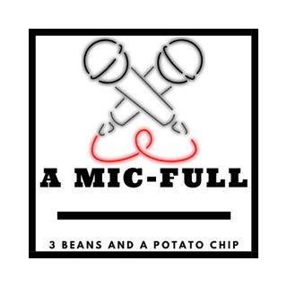 A Mic Full Podcast