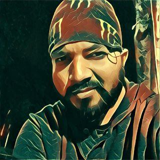 Sau Me Sattar Aadmi, Filhal Jab Nasad Hai..