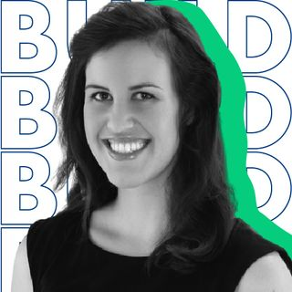 Notion's Roadmap for Building a Winning Brand