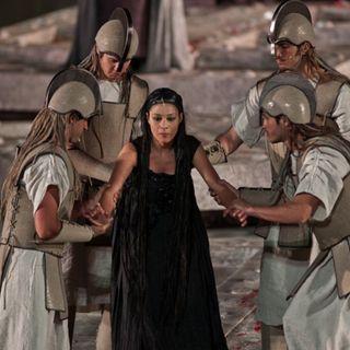 15 Antigone ovvero della verità